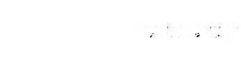 Periodontist Logo