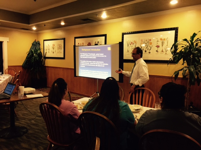 Implant Design and selection criteria for success, By: Dr. Armen Mardirossian
